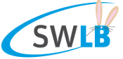 SWLB Logo Osterb 2019